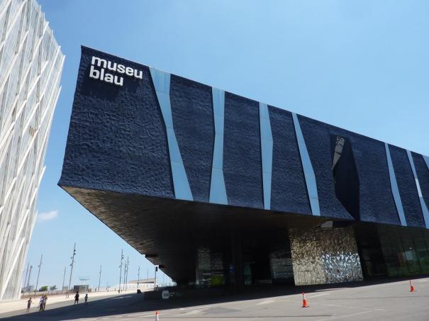 museo-blau-de-las-ciencias-naturales-edificio-del-frum-barcelona