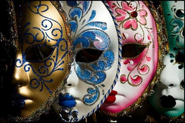455_-mascaras-de-carnaval115