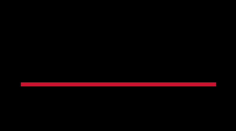 Logotipo-Cazcarra-2013-POSITIVO-LÍNEA-ROJA